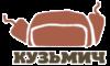 Погреба и септики Кузьмич